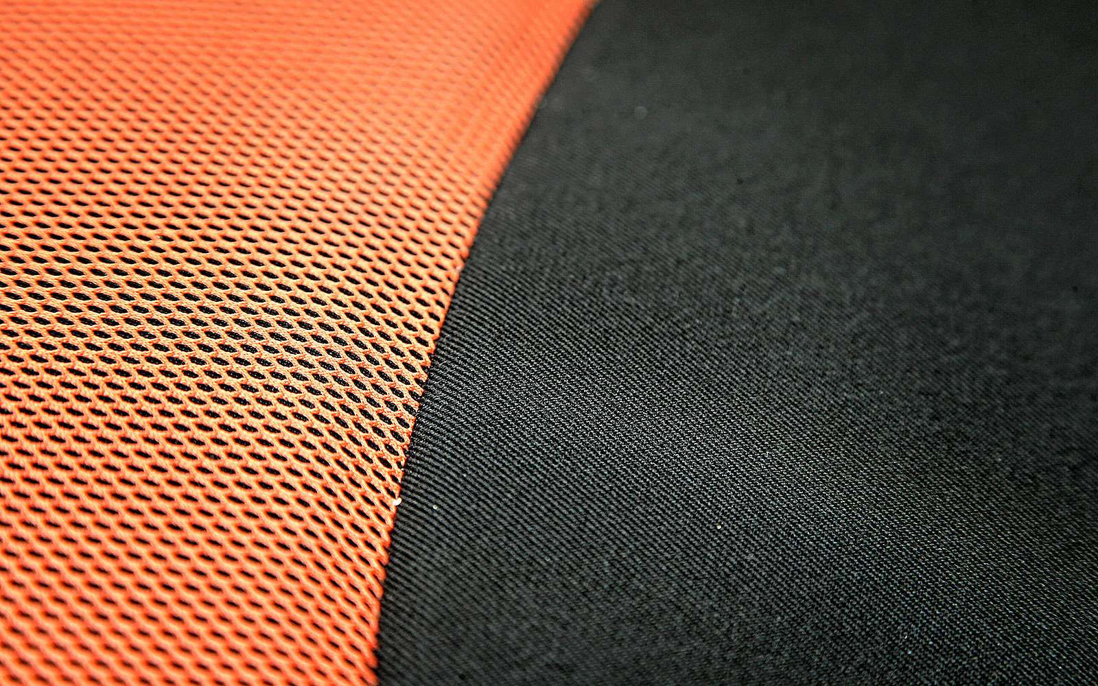 Комбинированные ткани