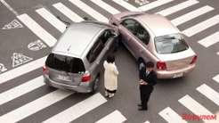 Japanese_car_accident_blur[1]