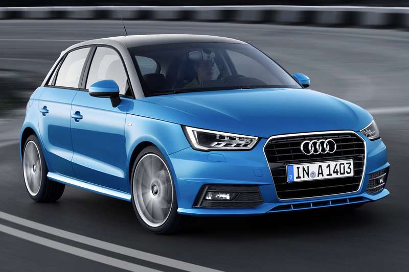audi-sd3rdfcdc-a1-facelift-34rfd-152
