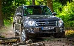 Nissan X-Trail спробегом: куда смотреть при покупке