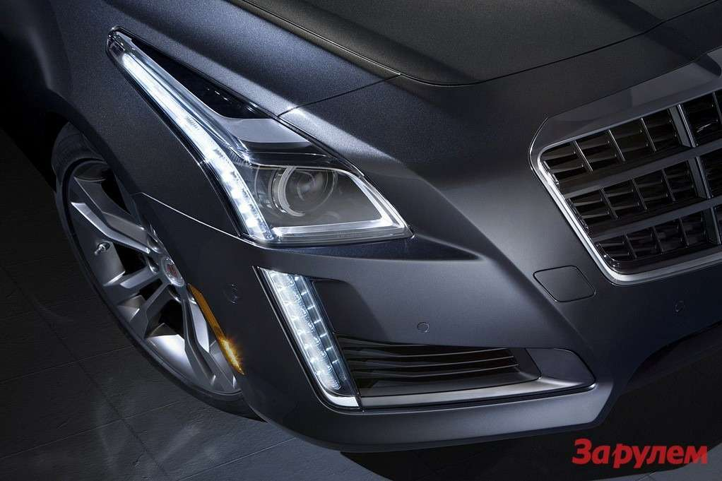 2014 cadillac cts leaked images 100422753l