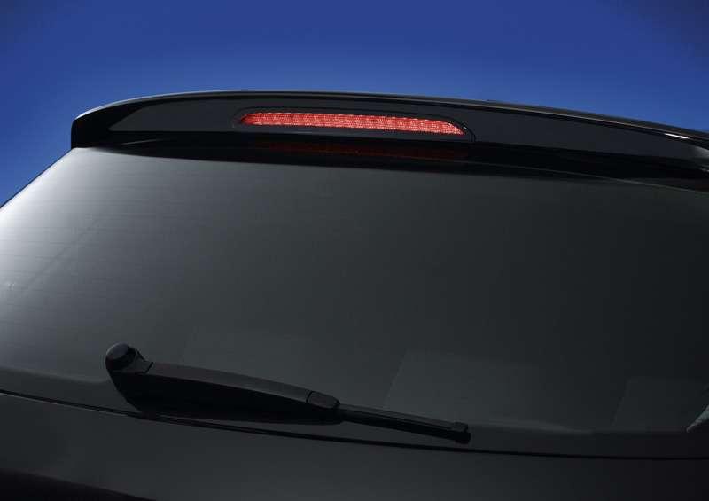 Сотрудничество Hella иVolkswagen Audi Group— фото 6280