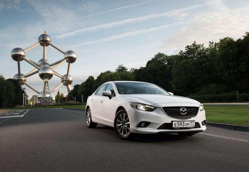 Mazda62.5 Brugge Still 009no copyright
