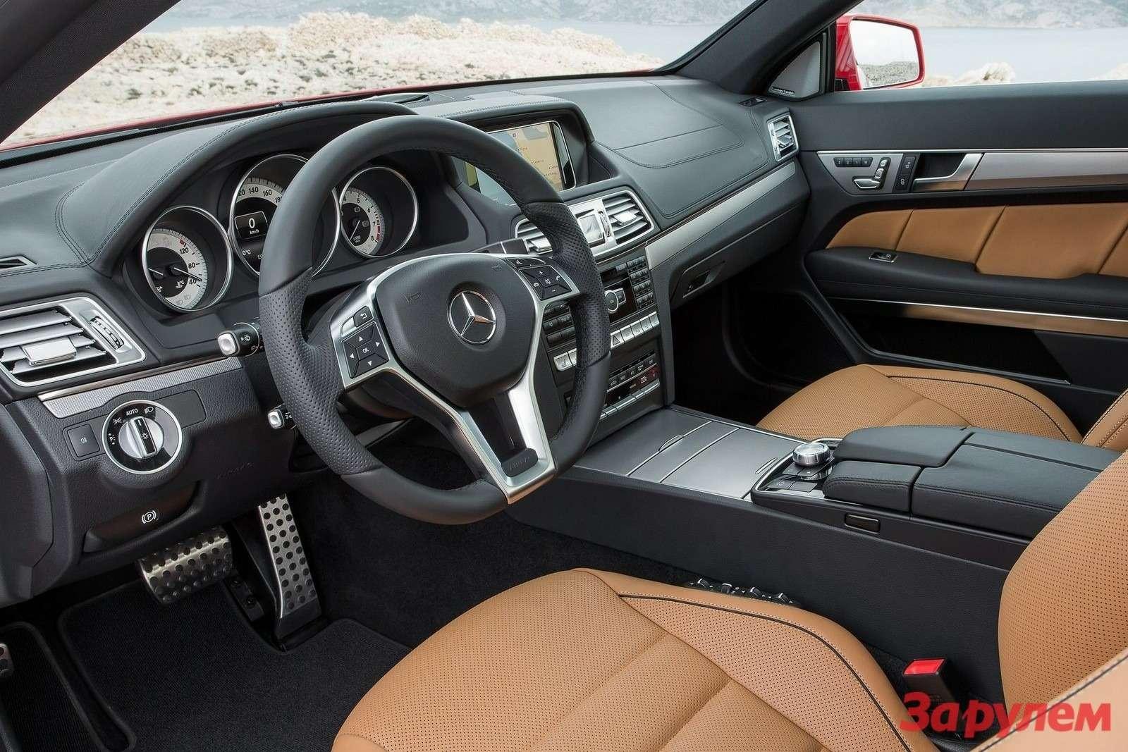 Mercedes-Benz-E-Class_Coupe_2014_1600x1200_wallpaper_16