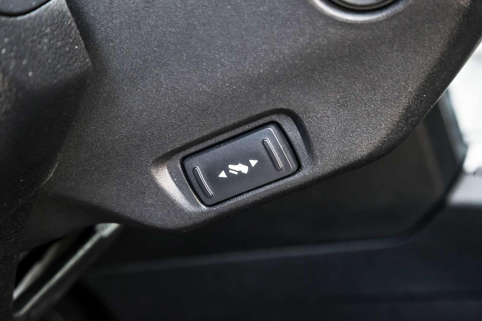 Тест полноразмерных кроссоверов: Honda Pilot, Kia Sorento Prime иFord Explorer— фото 614962