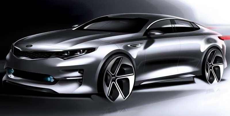 2016-Kia-Optima-Carscoops-Sedan3