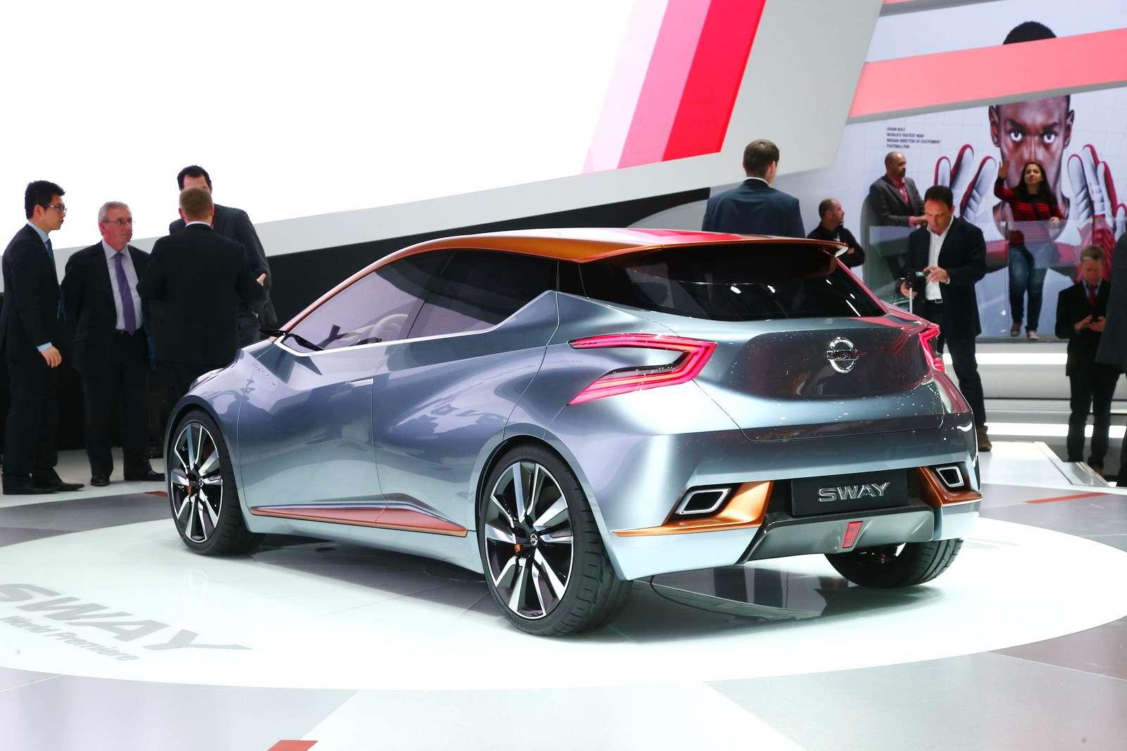 Nissan Sway 1_новый размер_exposure