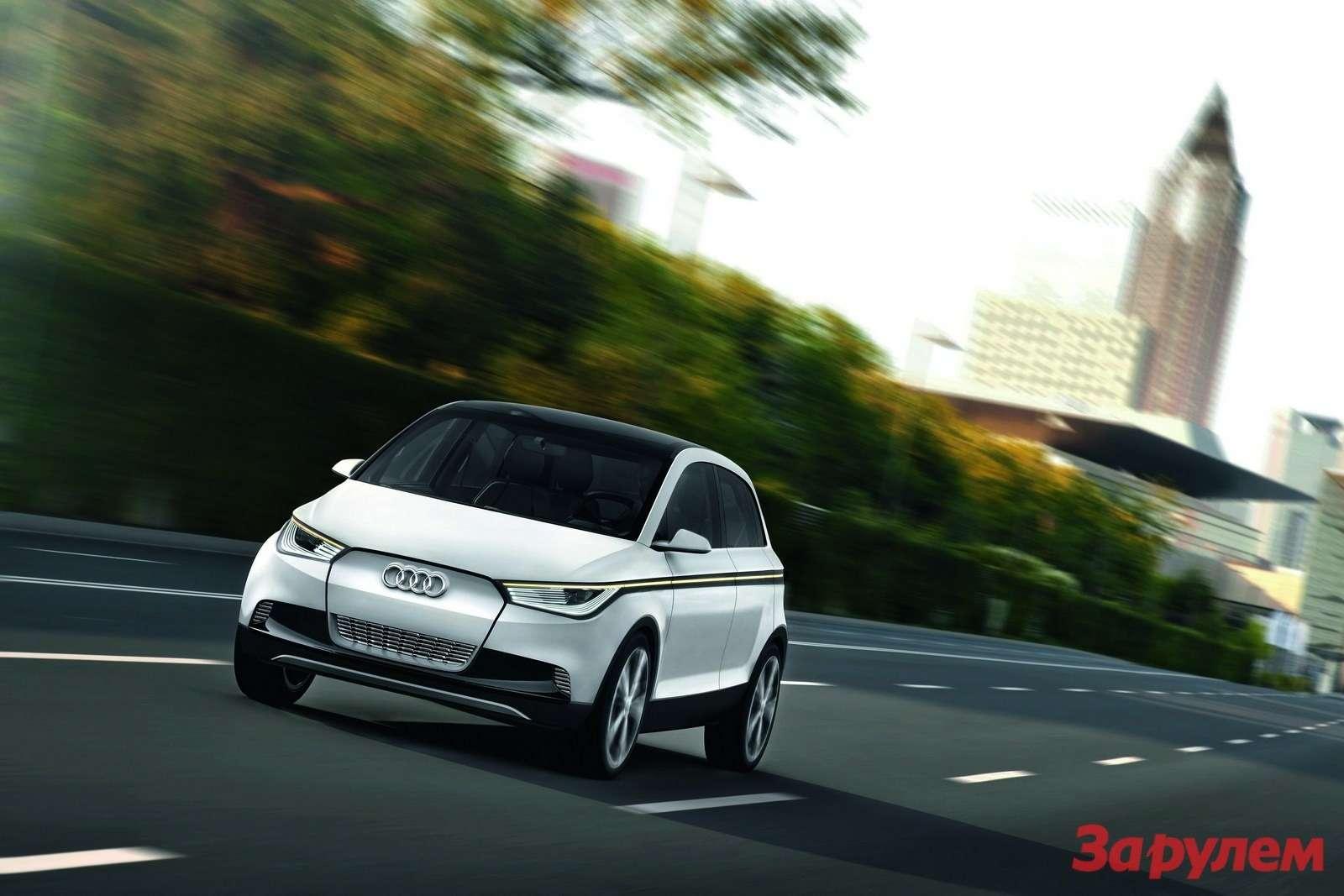 Audi_A2-Concept-9