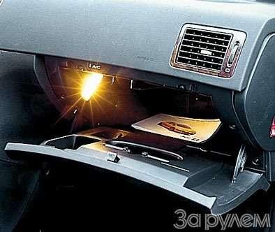 ТЕСТ Alfa Romeo 147, Peugeot 307, Volkswagen Golf. ОДНОКЛАССНИКИ РАЗНЫХ ШКОЛ— фото 27661