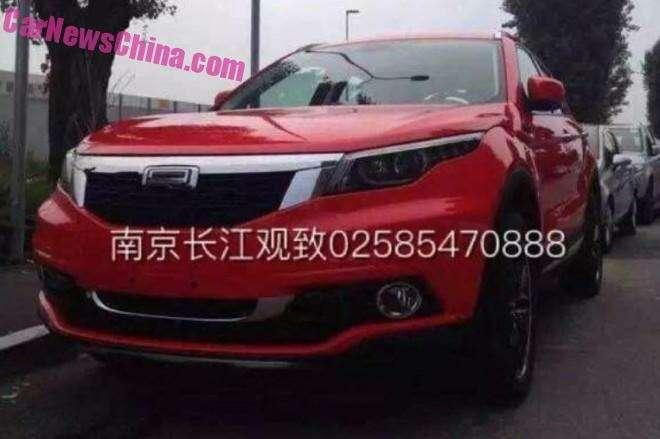 qoros-suv-china-1-660x439