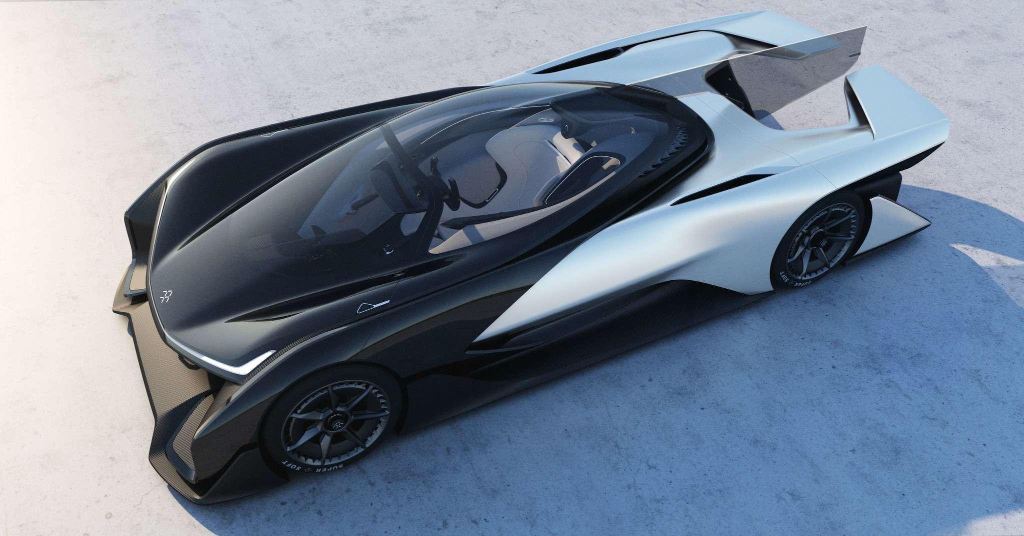 FF_CES_Racecar_1440x1440_Interior_01_Full