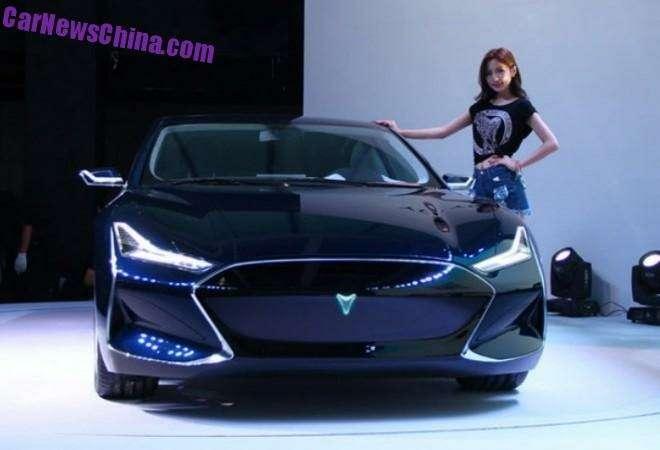 youxia-x-china-2b-660x450