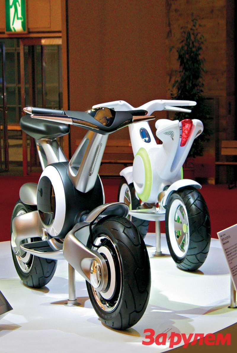 tokyomotorshow2009_11
