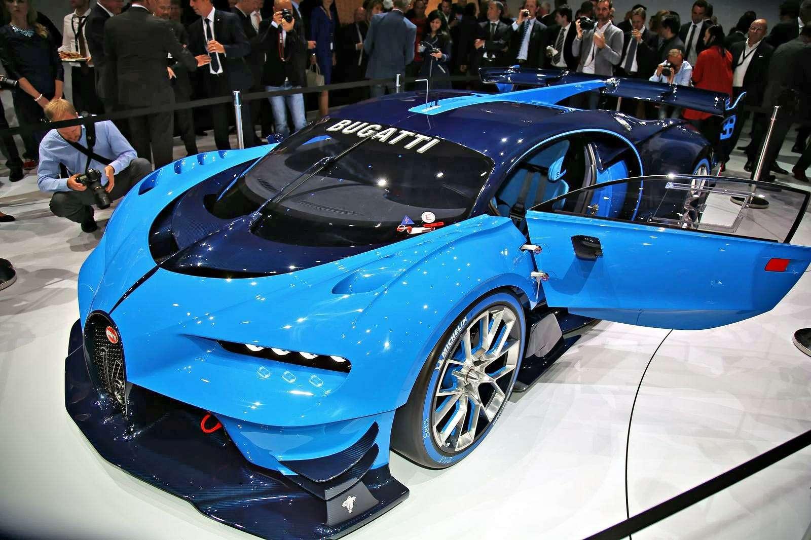 Bugatti_Vision-GT_Kadakov_8