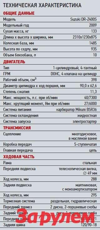 200912102002_scheme