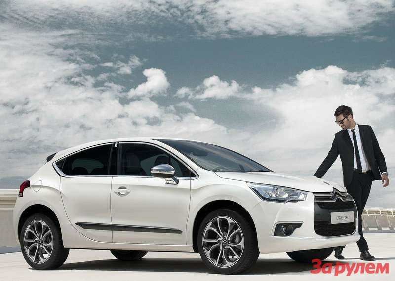 Citroen-DS4_2012_1600x1200_wallpaper_0f