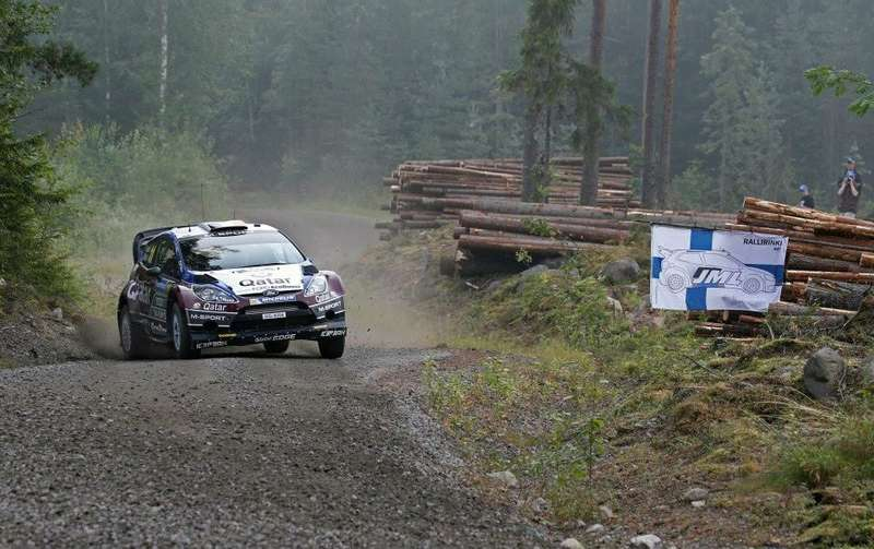 neuville 03 no copyright