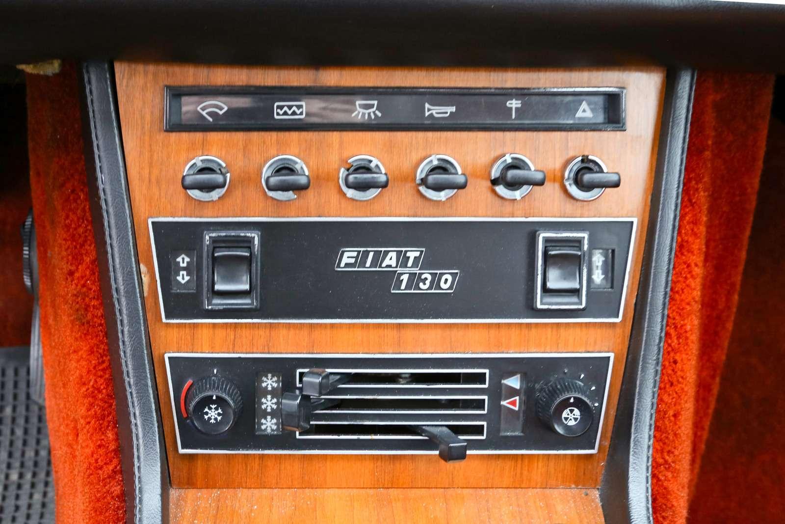 27-Fiat_zr-02_16