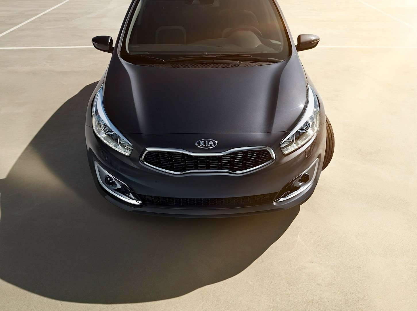 2016-kia-cee-d-brings-subtle-visual-upgrades-new-engines-and-sporty-gt-line-photo-gallery_6