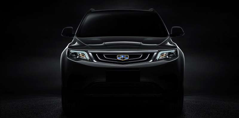 geely-nl3-suv-teaser-front