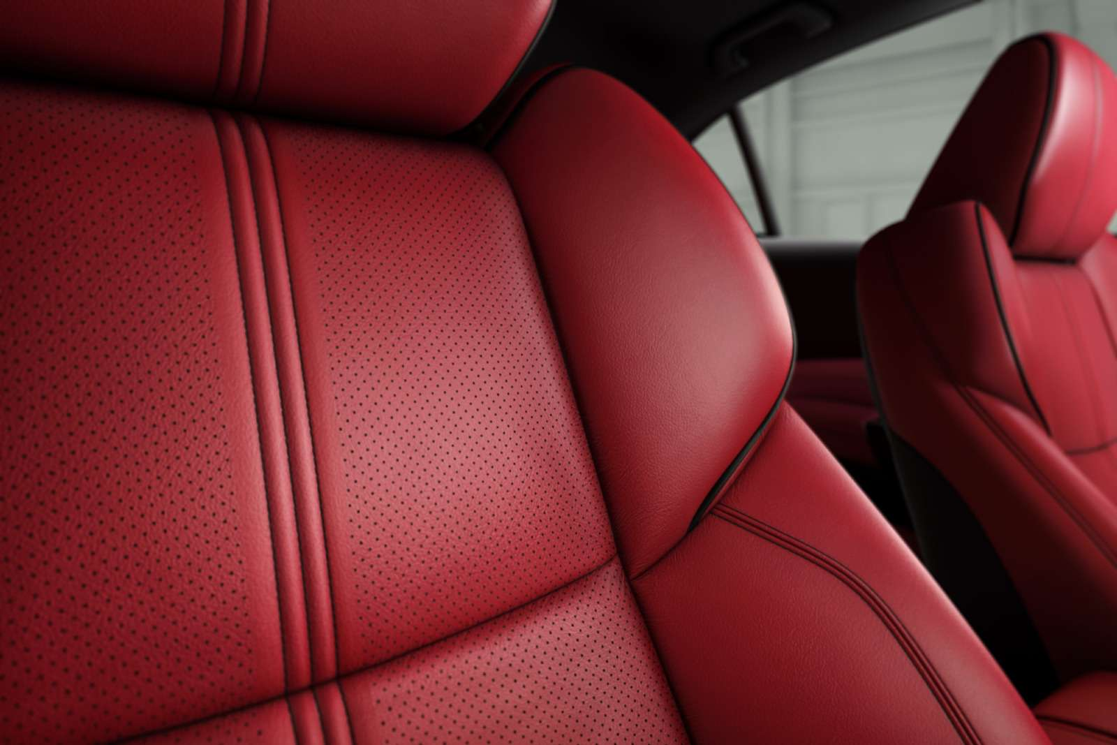 Acura TLX: ювелирное обновление— фото 735756
