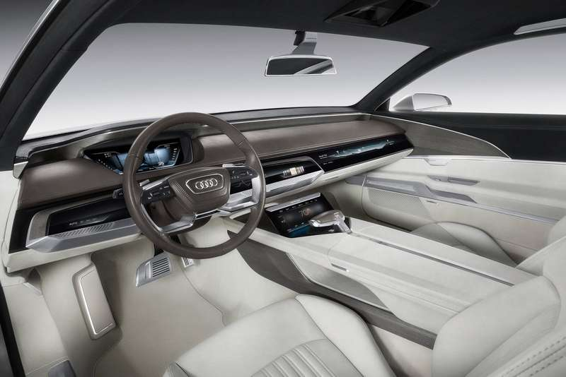 Audi-Prologue_Concept_2014_1600x1200_wallpaper_16