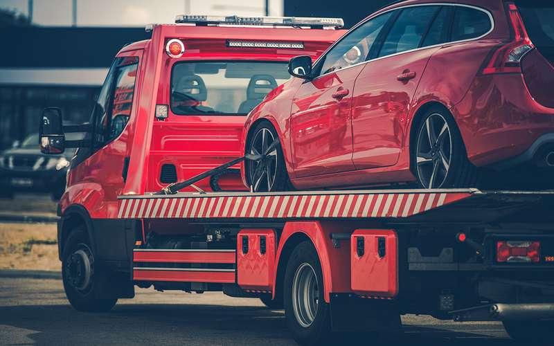 Круто приспособились: 7новых автоуслуг вовремя пандемии