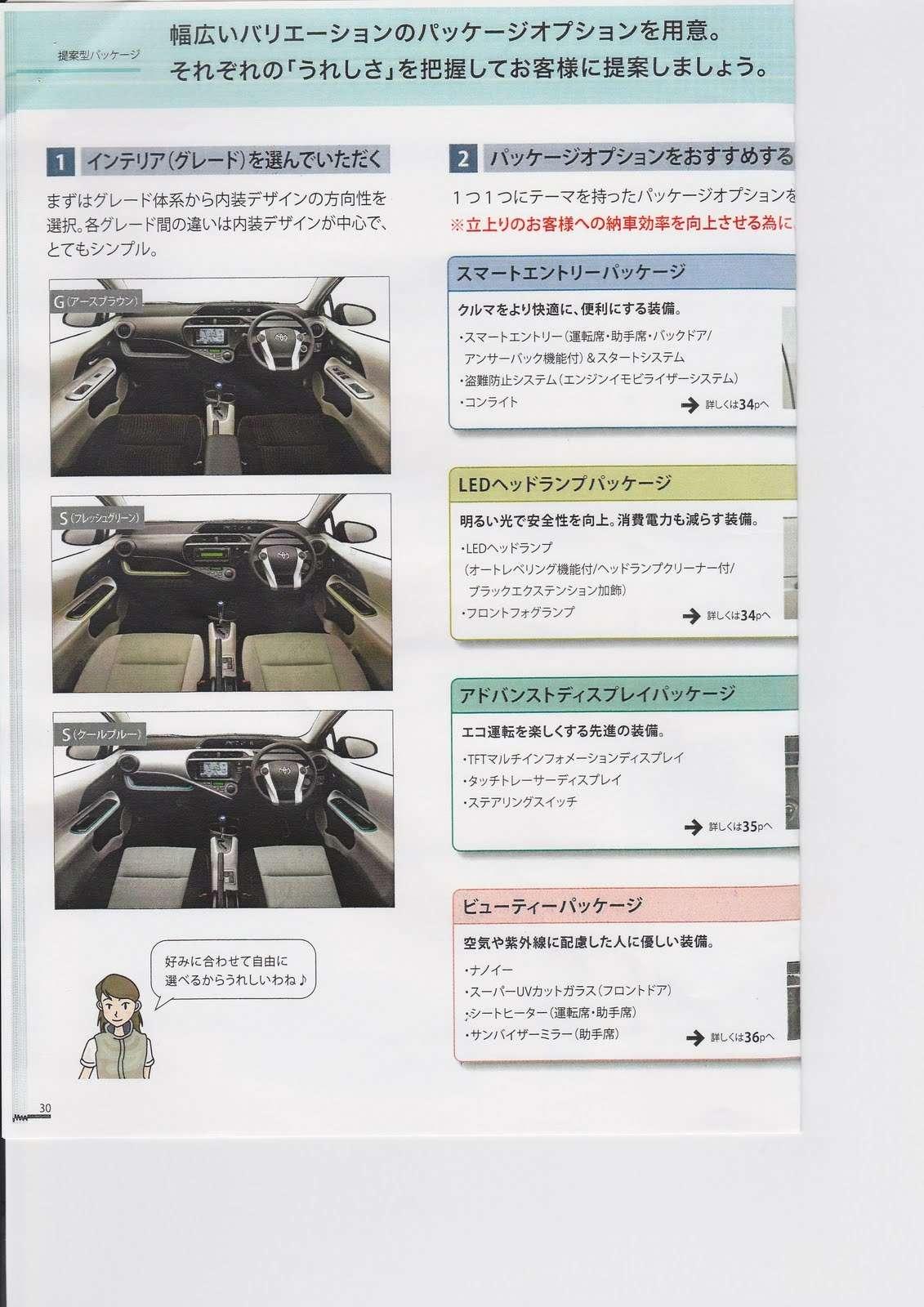Toyota-Prius-C-Csp-R-18