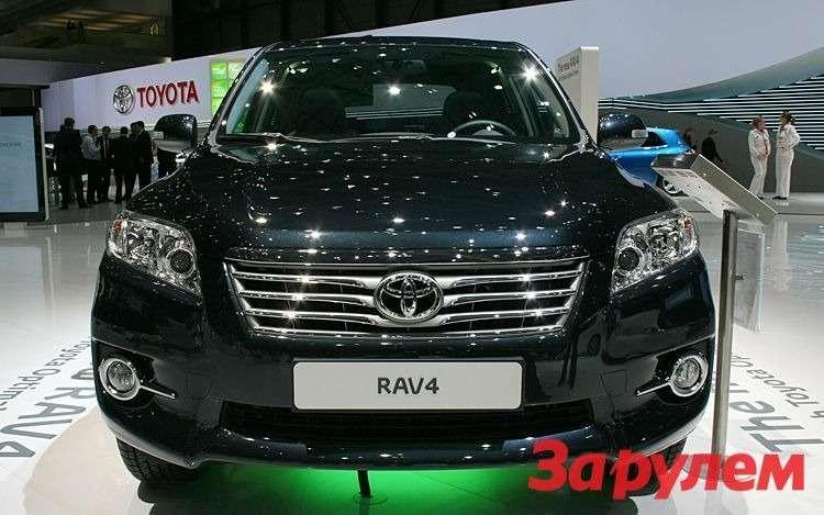 2010-toyota-RAV4-1