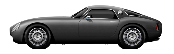 HB_coupe_gunmetal_side600