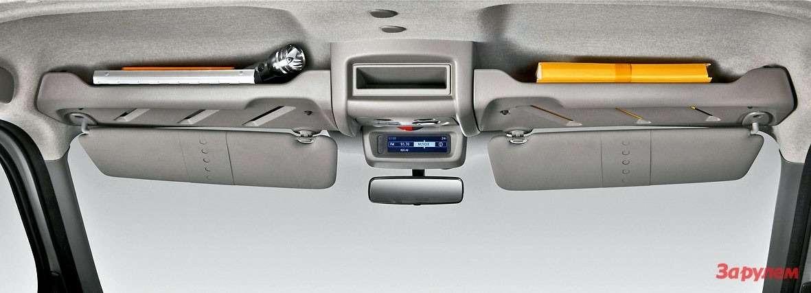 Renault 10094 global en