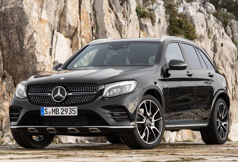 mercedes-amg_glc_43_4matic_21
