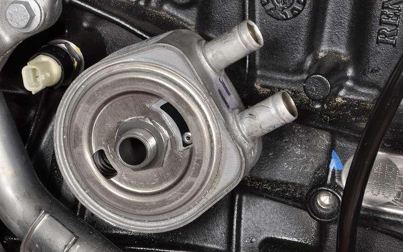 Заговор производителей: современные моторы обречены наперегрев