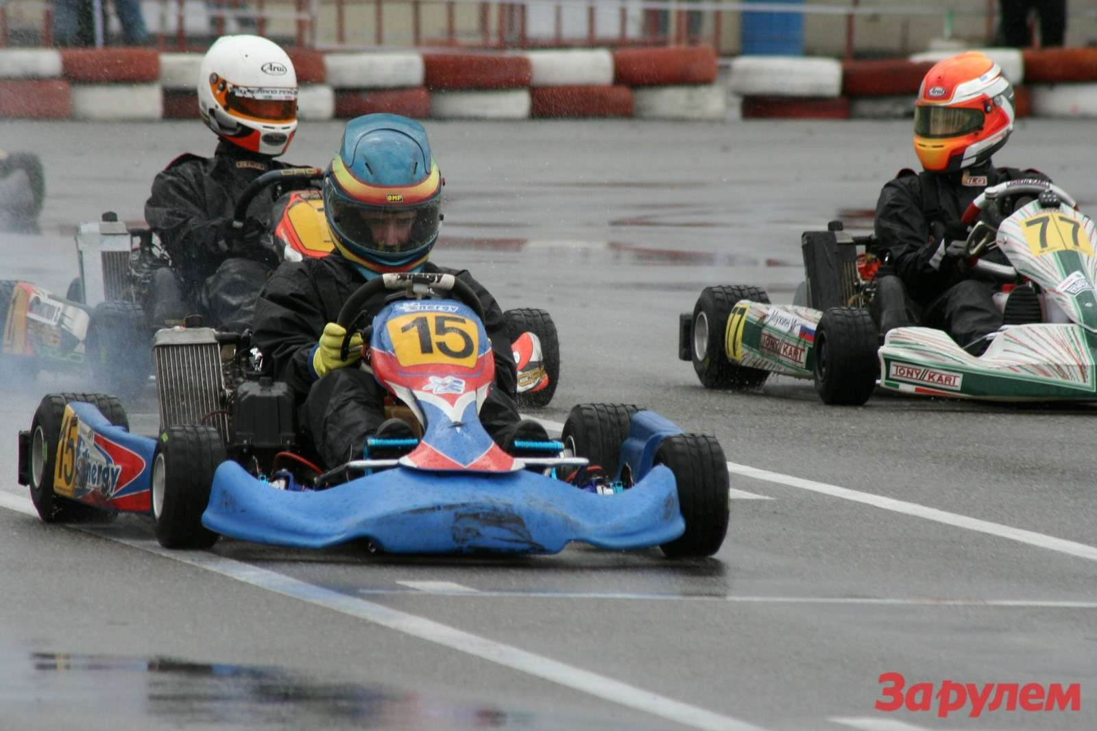 sport 127
