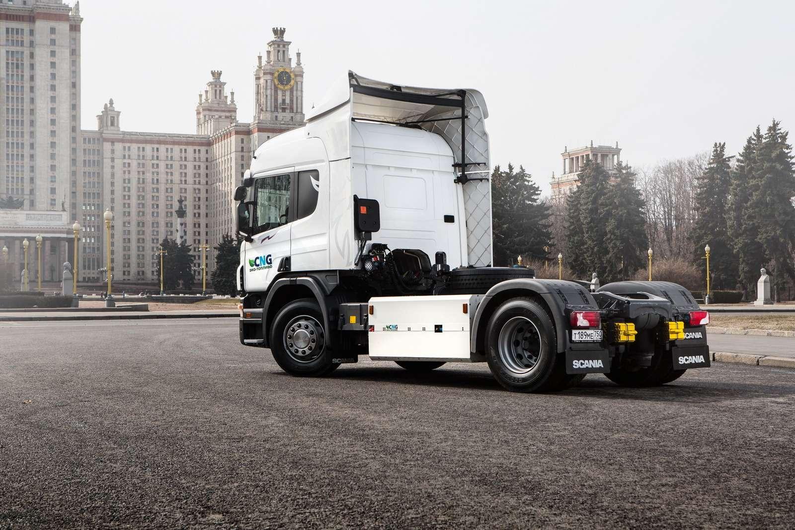 Scania1_новый размер