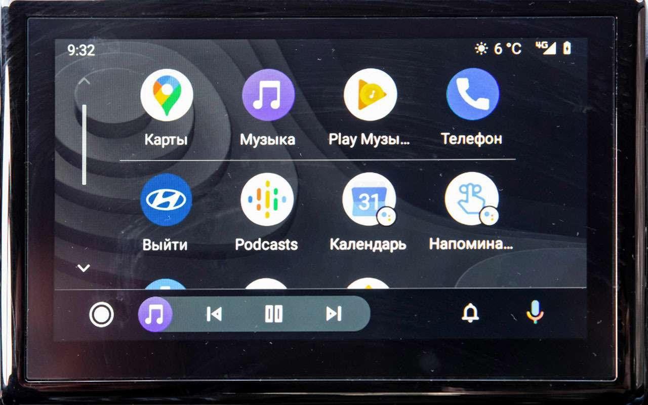 Hyundai Solaris 2020: расходы насодержание иремонт— фото 1124866