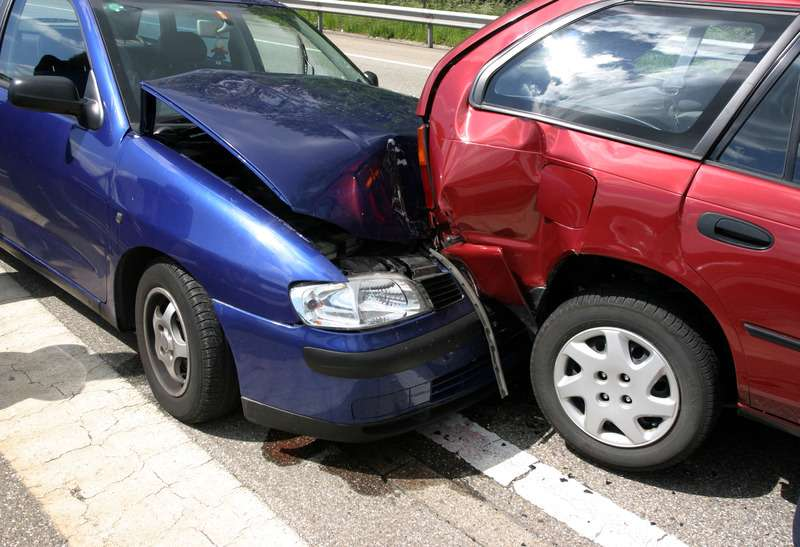 http://www.dreamstime.com/royalty-free-stock-image-car-accident-image12793736