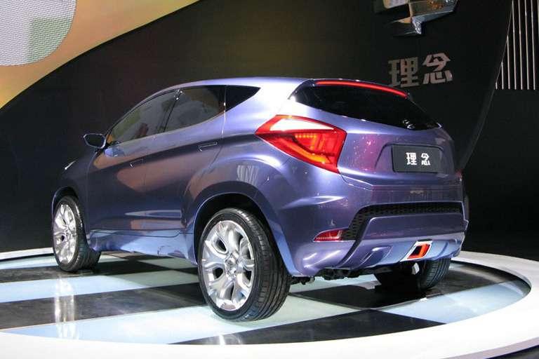 Honda Jazz SUV_no_copyright