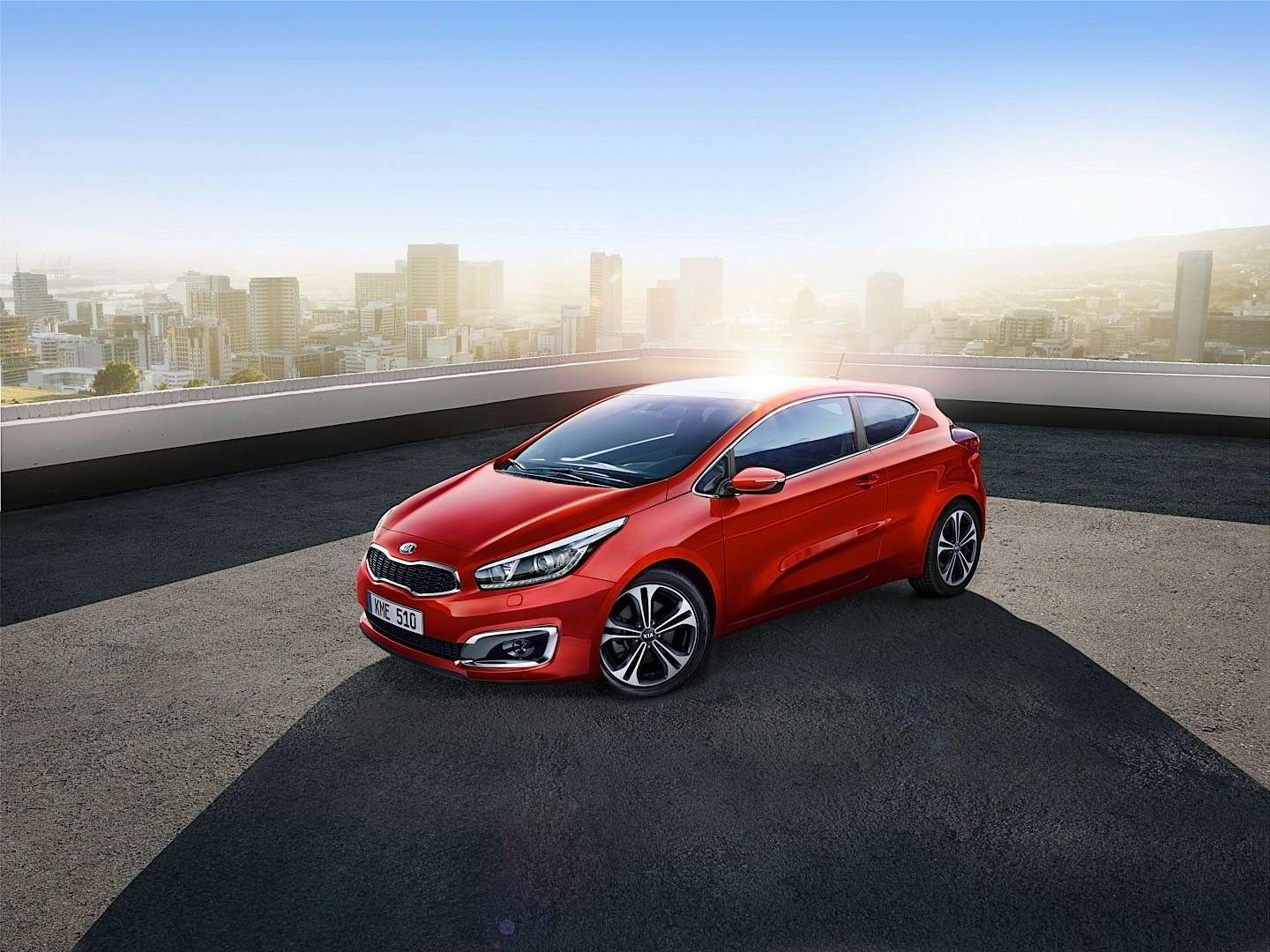 2016-kia-cee-d-brings-subtle-visual-upgrades-new-engines-and-sporty-gt-line-photo-gallery_16