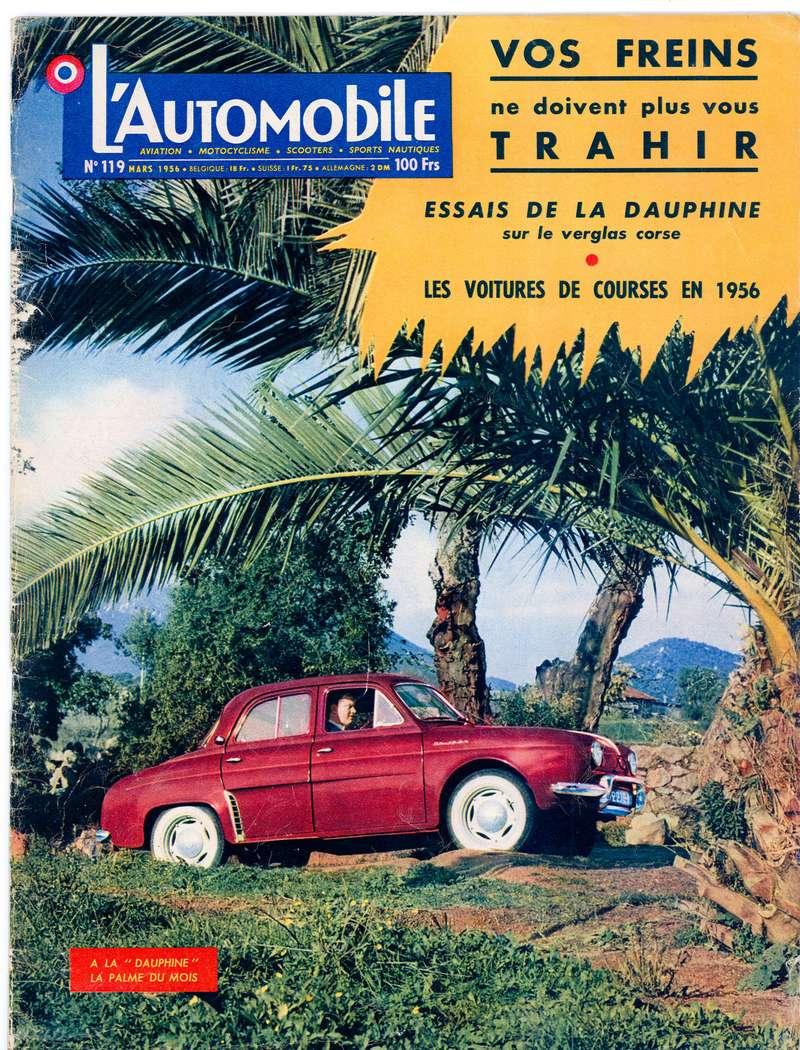 75-Renault-old_zr-01_16