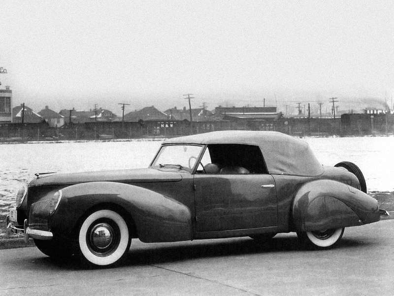 lincoln_continental_mark_i_prototype