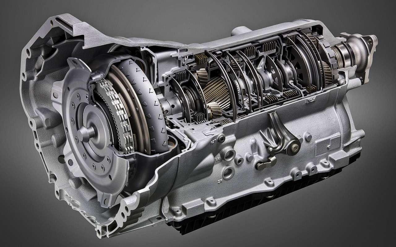 BMWX1первого поколения— все его неисправности— фото 974777