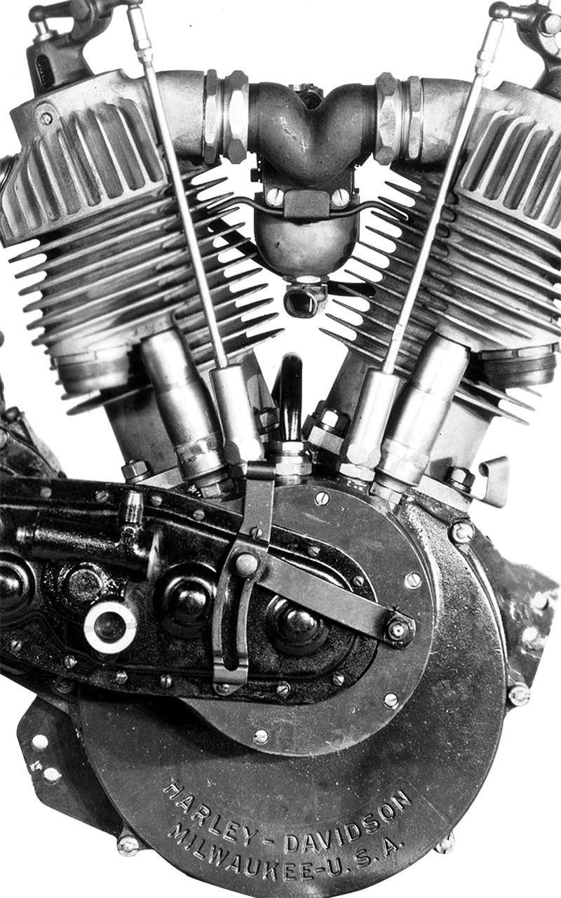 Первая легковушка СССР: унее был правый руль!— фото 944393