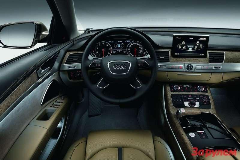 2011-Audi-A8-L-W12-9