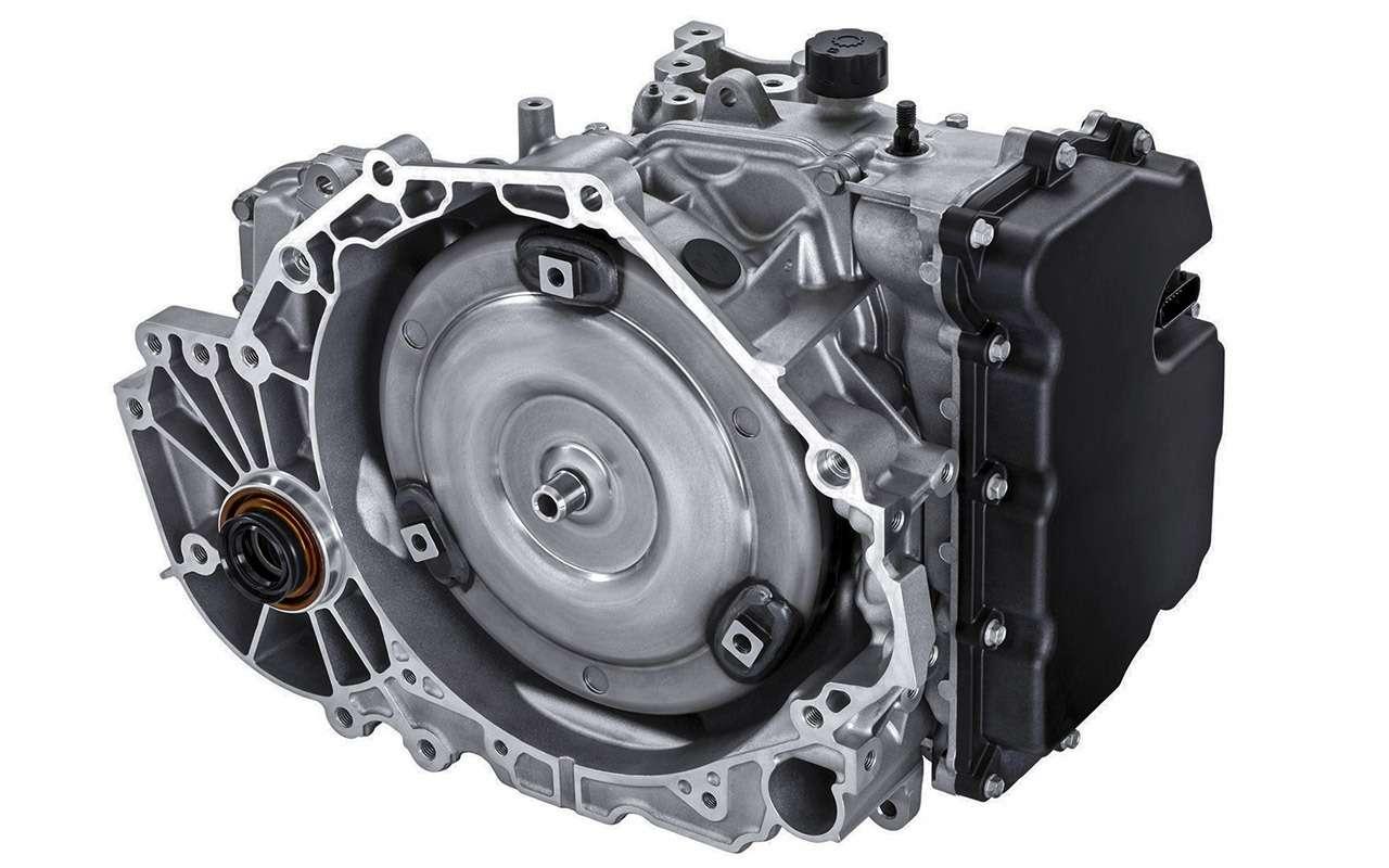 Chevrolet Aveo навторичке— все неисправности истоимость ремонта— фото 900653
