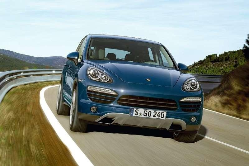 Porsche-Cayenne_2011_1600x1200_wallpaper_15