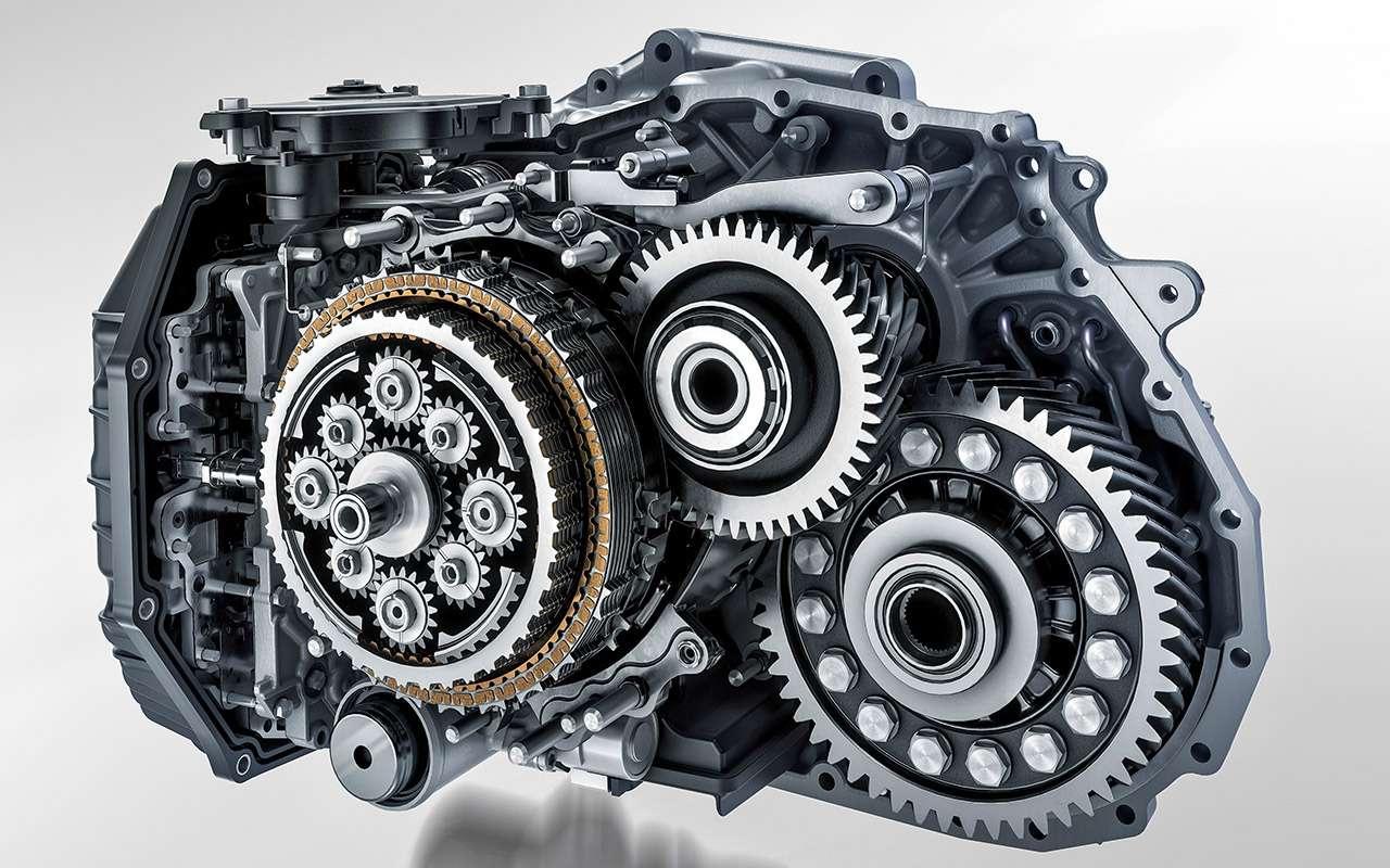 Opel Corsa— ждать ливРоссии?— фото 1029574