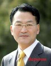 Hyundai_CEO
