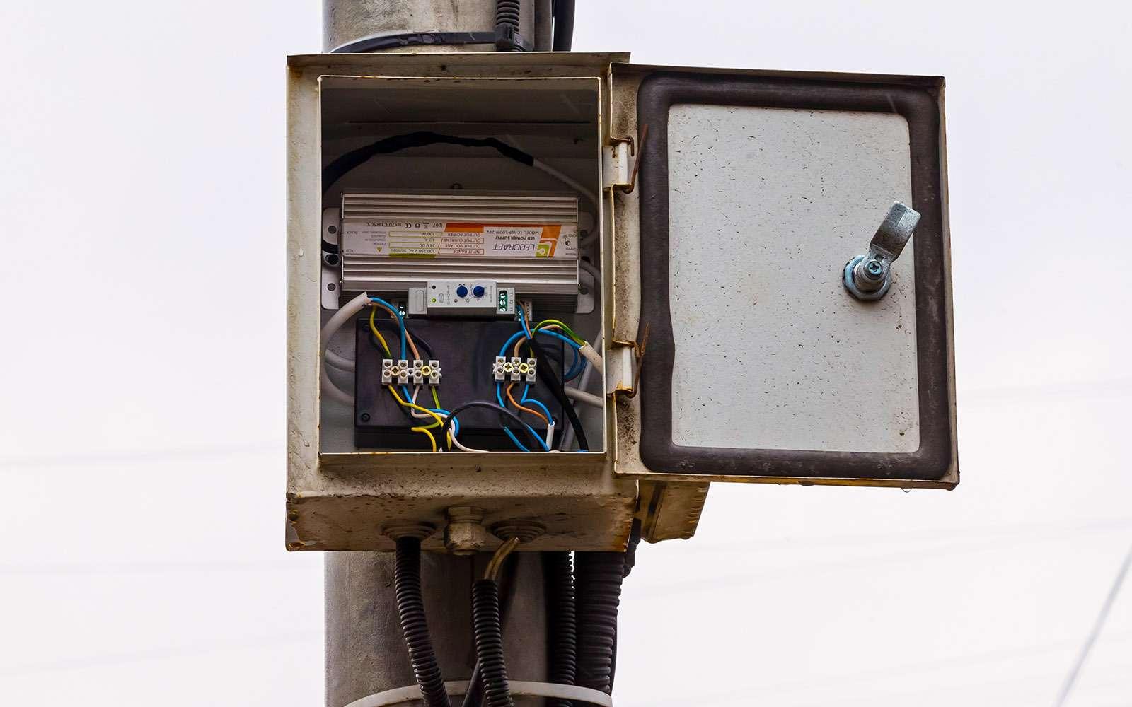 5 миллионов заперекресток— расследование ЗРпро светофоры— фото 780856