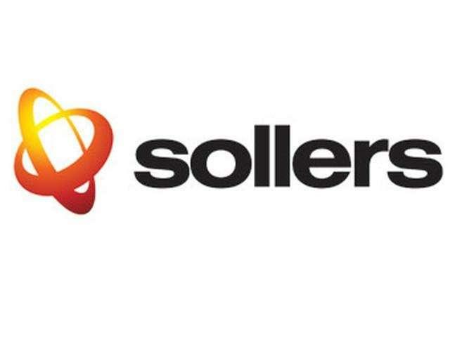 sollers_no_copyright